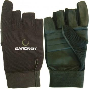 Oblečení, obuv, doplňky - GARDNER - Rukavice Casting Glove pravá