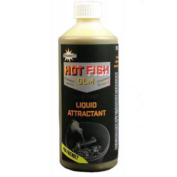 IMPORT Normark - Dynamite Baits Mulberry Plum Hi-Attract Foodbait Pop-Ups - 15 mm (karton 6 ks)