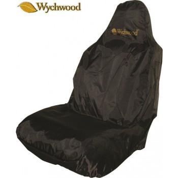 IMPORT hobby-g - Ochranný přehoz na sedačku Car Seat Protector