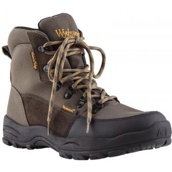 Oblečení, obuv, doplňky - WYCHWOOD - Boty Waters Edge Boots