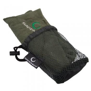 Oblečení, obuv, doplňky - GARDNER - Ručník Microfibre Hand Towel