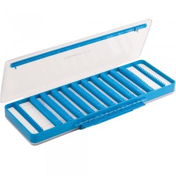 Krabičky, kufry, kbelíky, řízkovnice - TRABUCCO - Krabička GNT Ready Hook Case