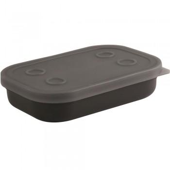 Krabičky, kufry, kbelíky, řízkovnice - TRABUCCO - Krabička XPS Bait Boxes Sealed