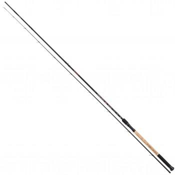 IMPORT hobby-g - Prut Precision RPL Carp Plus 3002 3,0m 5-20g