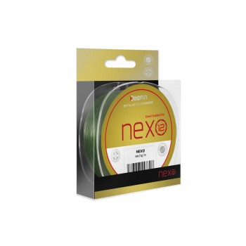 Import moss.sk - Delphin NEXO 12   0,12mm 1300m