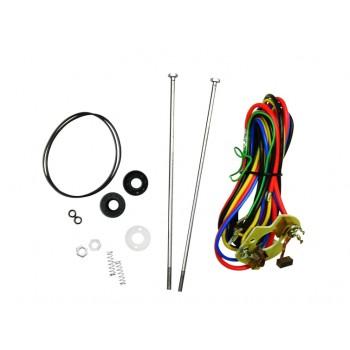 IMPORT Sportsrybareni - Repair Kit VX28