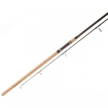 Rybářské pruty - WYCHWOOD - Prut C-201 3,66m 2,75lb 2díly