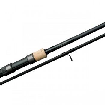 Rybářské pruty - WYCHWOOD - Prut Extricator MLT Eva Handle 3,04m 3lb 2díly