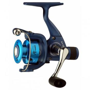 Rybářské navijáky - TEBEN - Naviják MX-15