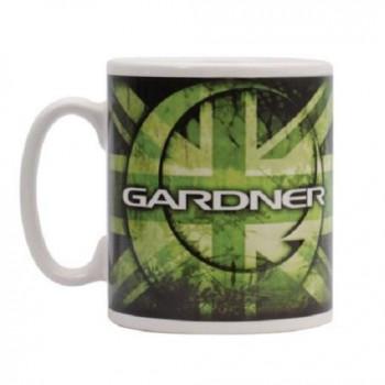 Camping - GARDNER - Hrnek Mug