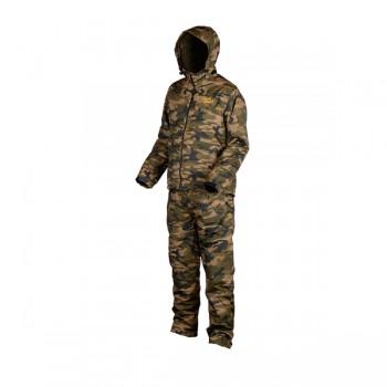Oblečení, obuv, doplňky - PROLOGIC - Komplet Bank Bound 3-Season Camo Set