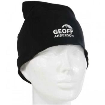 9e14e0631f3 GEOFF ANDERSON - Čepice Hood merino fleece