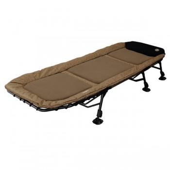 Křesla, lehátka, židličky - DELPHIN - Lehátko GT6 Carpath