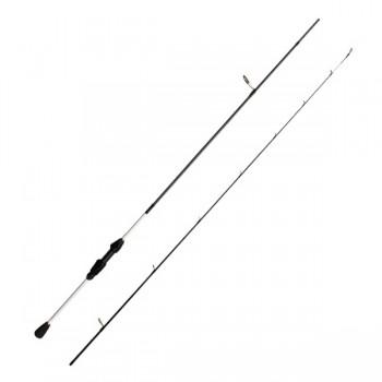 Rybářské pruty - DELPHIN - Prut Calypso ultralight spin 2,1m 1-5g