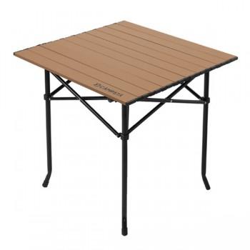 Camping - DELPHIN - Skládací stolek CAMPSTA