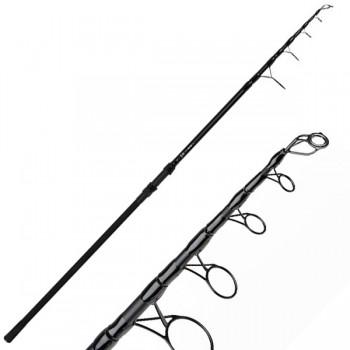 Rybářské pruty - FOX - Prut Eos Pro Telescopic Rods 3,9m 3,5lb