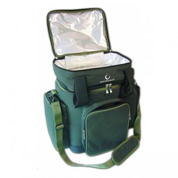 Batohy, tašky, pouzdra, vozíky - GARDNER - Batoh Barbel Specialist Rucksack