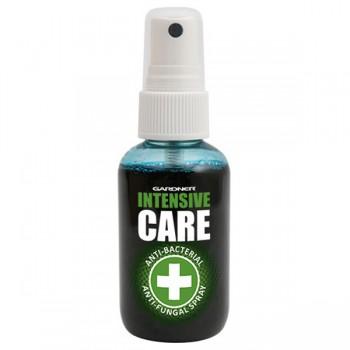 LOV KAPRŮ - GARDNER - Dezinfekce Intensive Care (Carp Spray 60ml)