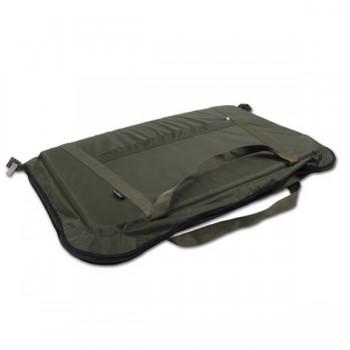 Podložky, saky, vezírky - GARDNER - Podložka XL Safety Sling Mat