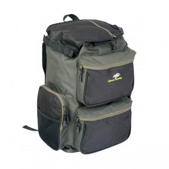 Batohy, tašky, pouzdra, vozíky - GIANTS FISHING - Batoh Rucksack Classic Large 60l