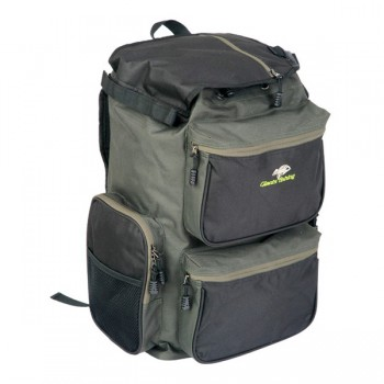 Batohy, tašky, pouzdra, vozíky - GIANTS FISHING - Batoh Rucksack Classic Medium 30l