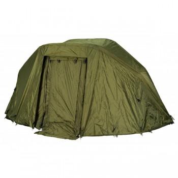 Bivaky, brolly, deštníky, přístřešky - GIANTS FISHING - Druhý plášť na Bivak Specialist Overwrap XT 2 Man