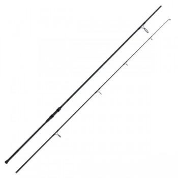 Rybářské pruty - GIANTS FISHING - Prut Gaube Carp FX+50 3,6m 3lb 2díly