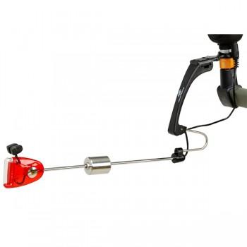 Signalizátory, echoloty, kamery - GIANTS FISHING - Indikátor záběru svítící LXR