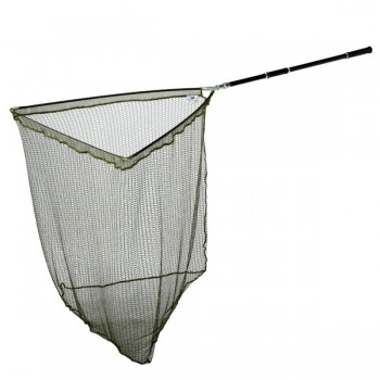Podběráky, čeřeny - GIANTS FISHING - Podběrák Carp Plus 42 Landing Net 105x105cm
