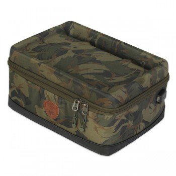 Batohy, tašky, pouzdra, vozíky - GIANTS FISHING - Pouzdro na elektroniku Electronics Eva Table Bag