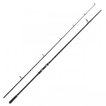 Rybářské pruty - GIANTS FISHING - Prut CPX Carp Stalker 3m 10ft 3lb