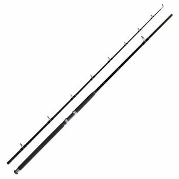Rybářské pruty - GIANTS FISHING - Prut Deluxe Catfish 2,4m 400g