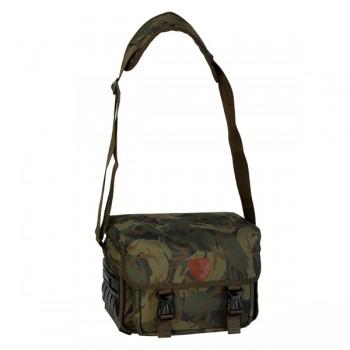 Batohy, tašky, pouzdra, vozíky - GIANTS FISHING - Vláčecí taška Spinning Bag Gaube