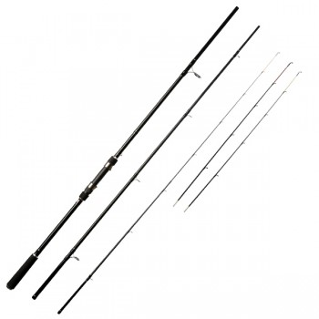 Rybářské pruty - GIANTS FISHING - Prut CPX Carp Feeder 3,3m 50-100g
