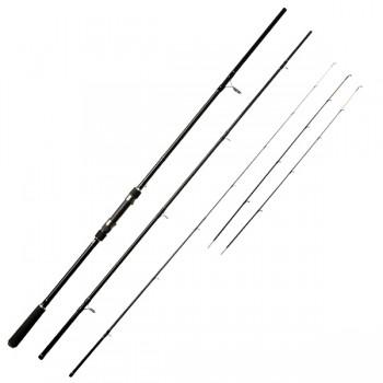 Rybářské pruty - GIANTS FISHING - Prut CPX Carp Feeder 3m 50-100g