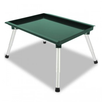 Camping - NGT - Kempingový stolek skládací Bait Bivvy Table
