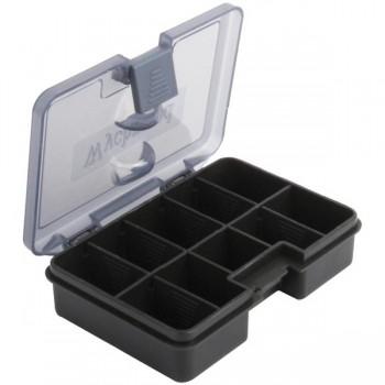 Krabičky, kufry, kbelíky, řízkovnice - WYCHWOOD - Krabička na příslušenství Tackle Box L