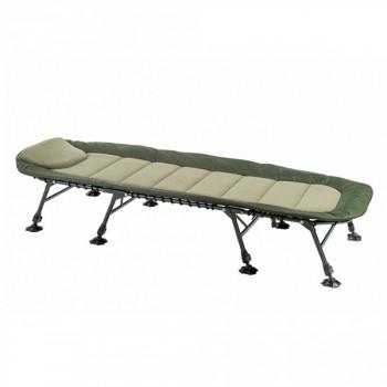Křesla, lehátka, židličky - MIVARDI - Lehátko Comfort XL8