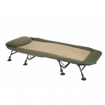 Křesla, lehátka, židličky - MIVARDI - Lehátko New Dynasty AIR8