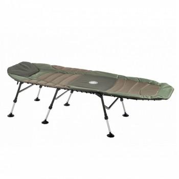 Křesla, lehátka, židličky - MIVARDI - Lehátko Premium XL6