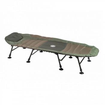 Křesla, lehátka, židličky - MIVARDI - Lehátko Premium XL8