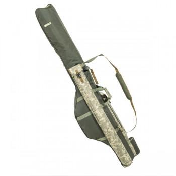 Batohy, tašky, pouzdra, vozíky - MIVARDI - Obal na pruty CamoCODE Compact