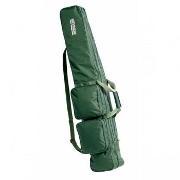 Batohy, tašky, pouzdra, vozíky - MIVARDI - Obal na pruty ECO 100cm