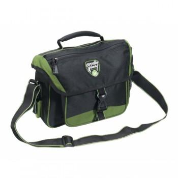 Batohy, tašky, pouzdra, vozíky - MIVARDI - Přívlačová taška Easy