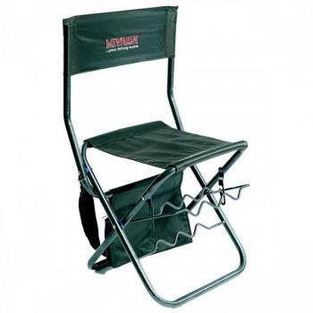 Křesla, lehátka, židličky - MIVARDI - Stolička Simple Pro