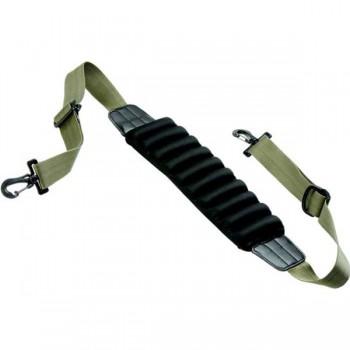 Křesla, lehátka, židličky - MIVARDI - Transportní popruh na křesla a lehátka