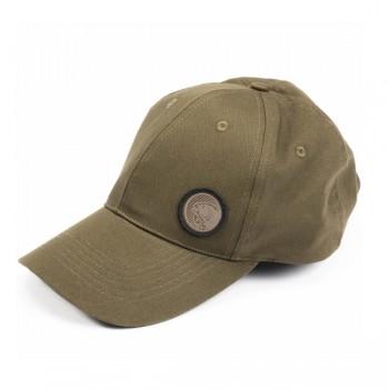 Oblečení, obuv, doplňky - NASH - Kšiltovka Baseball Cap