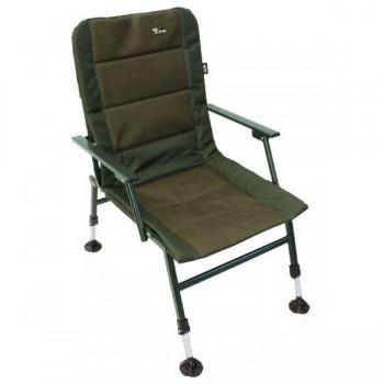 Křesla, lehátka, židličky - NGT - Sedačka XPR Chair