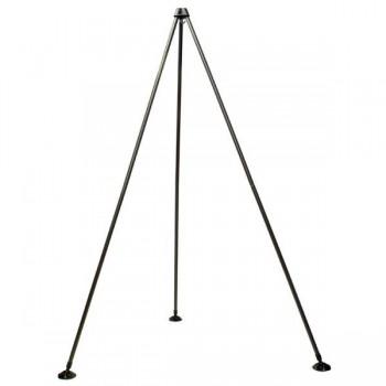 Stojany, vidličky - NGT - Vážící Trojnožka Weighing Tripod System