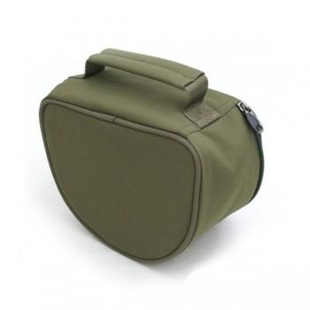 Batohy, tašky, pouzdra, vozíky - NGT - Obal na Naviják Deluxe Reel Case